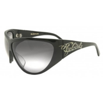 Fly Girls PHAT FLY *LIMITED ED. Sunglasses